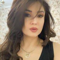 Hot-ginger Webcam Model Profile | xHamsterLive