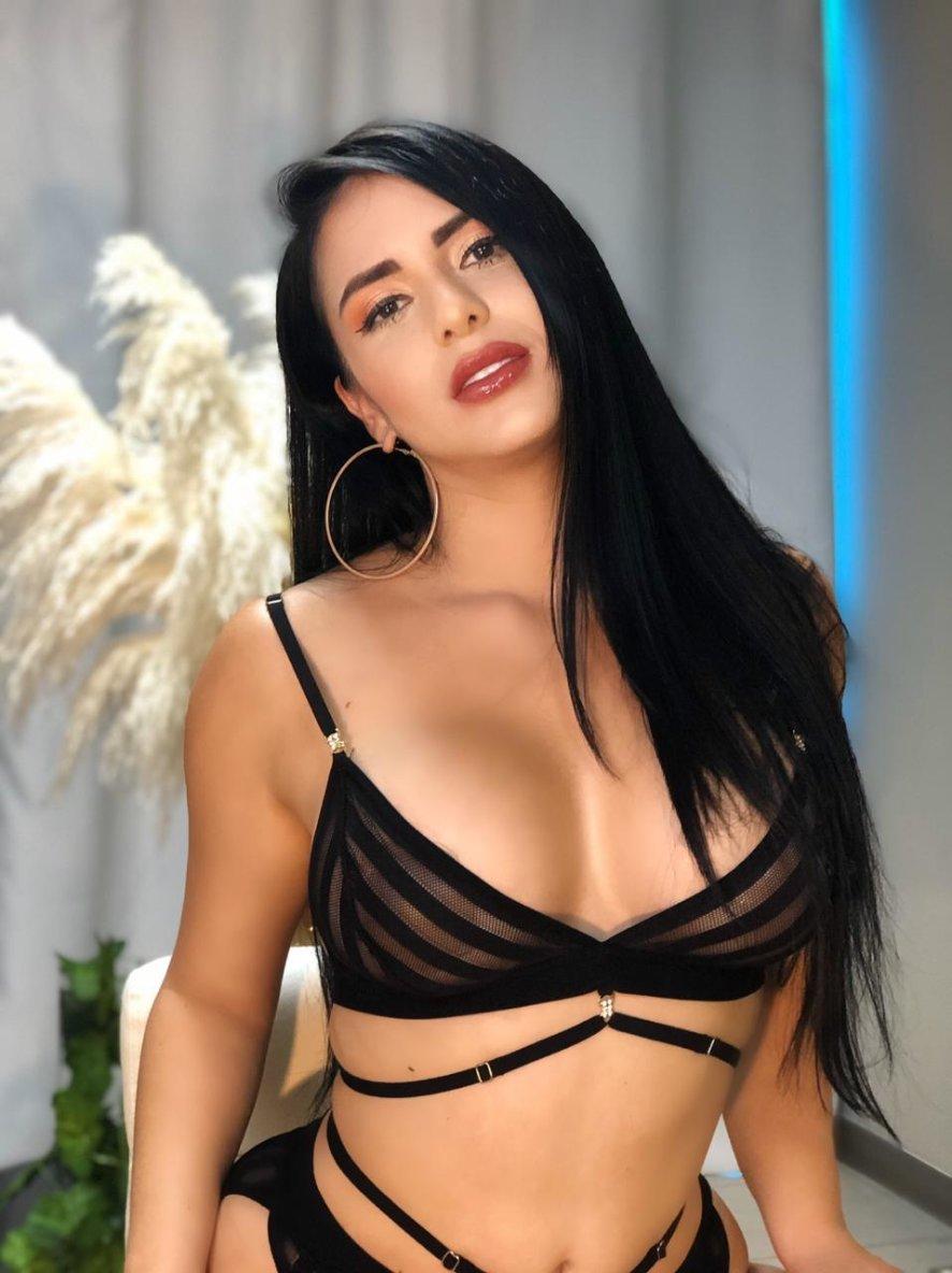 Mareia_ Webcam Model Profile | xHamsterLive