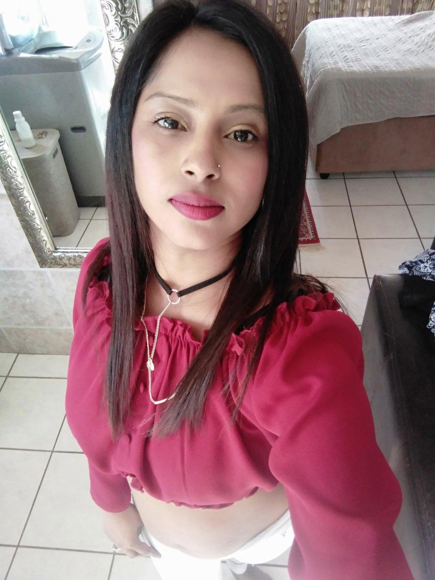 Adorableindia Webcam Model Profile | Girls Chat