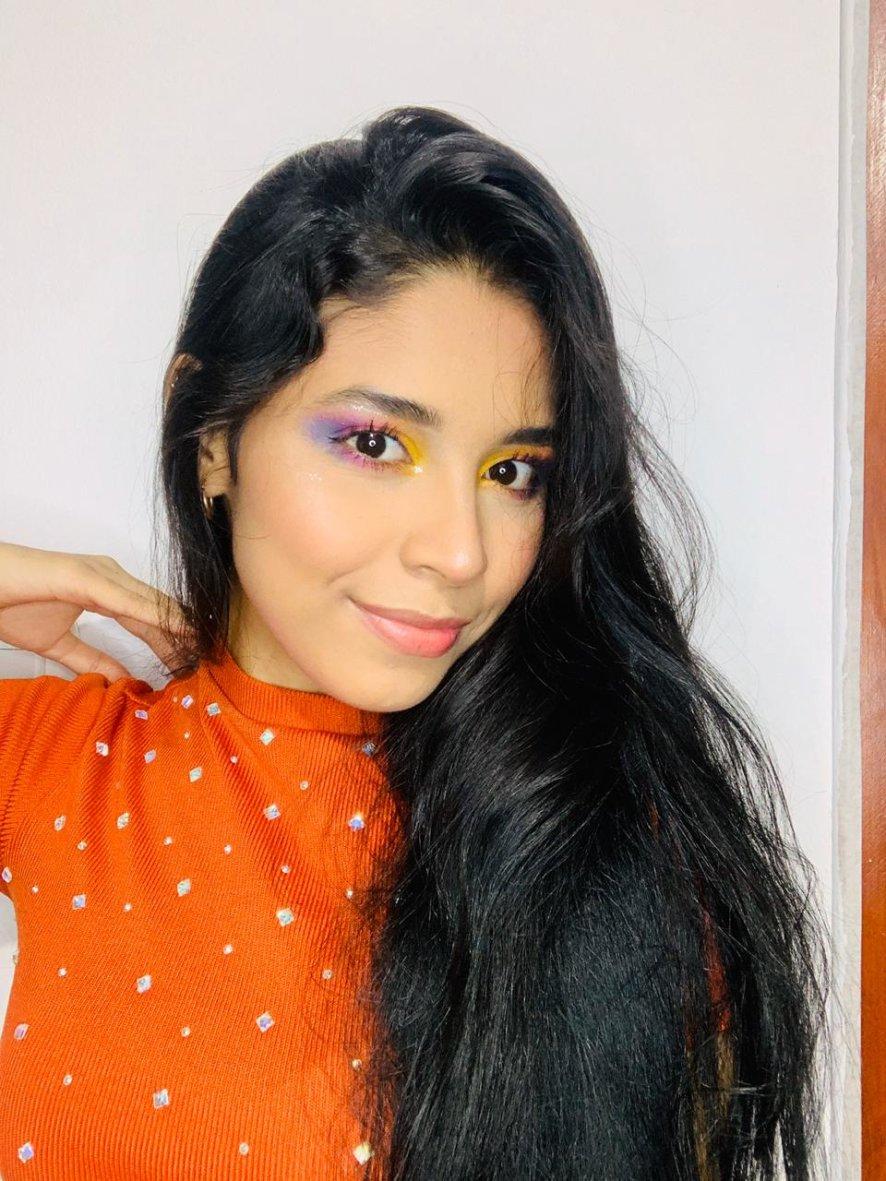 Lilah_persy Webcam Model Profile | BBLiveCams