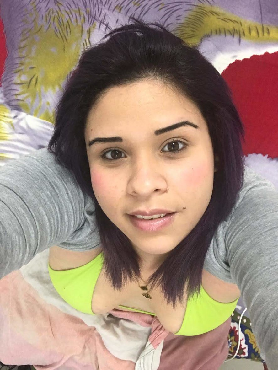 Magickitty1 Webcam Model Profile | xHamsterLive