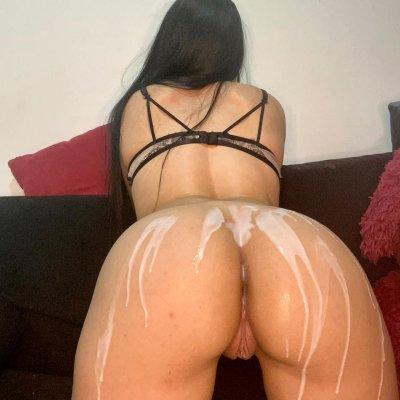 Megan_fox698