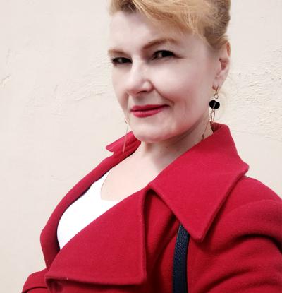 Sabrinamacmarren