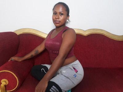 Diirty_woman