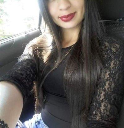 Kylie_fire