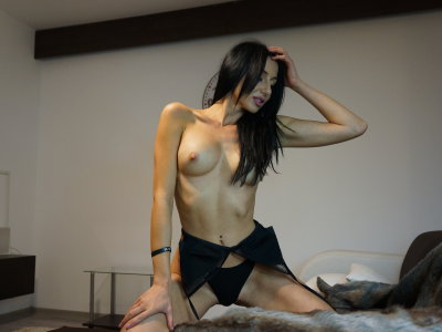 DanielleSweet