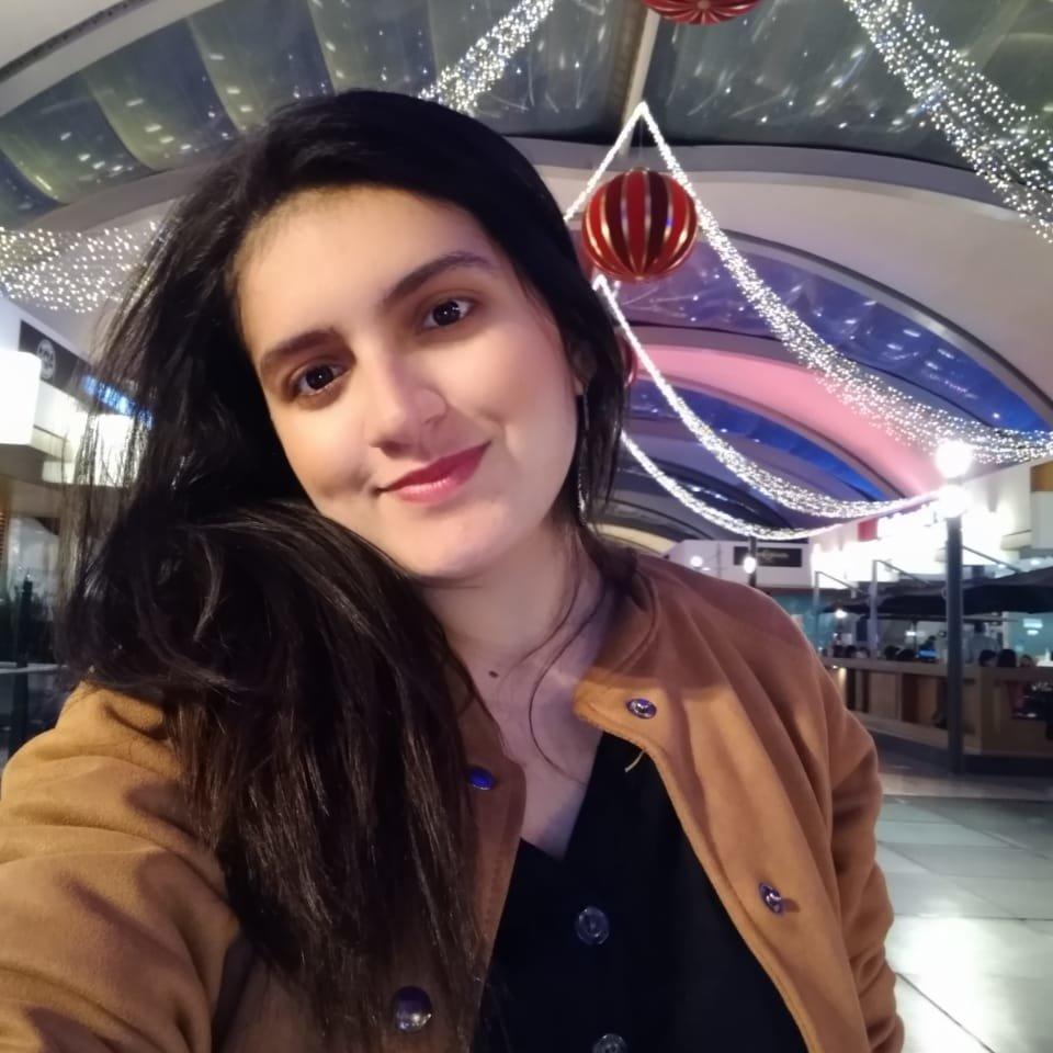 Melanie_arias at StripChat