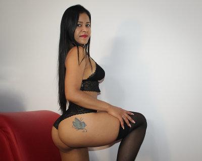big_ass_sheila