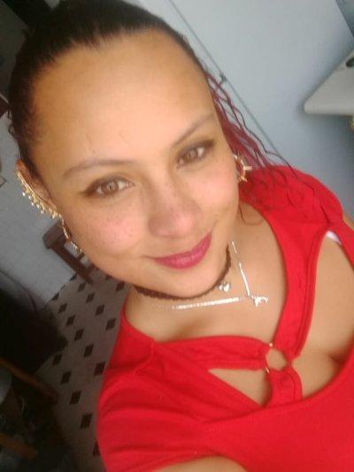 Pollita_love Live