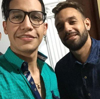 Arturo_aron