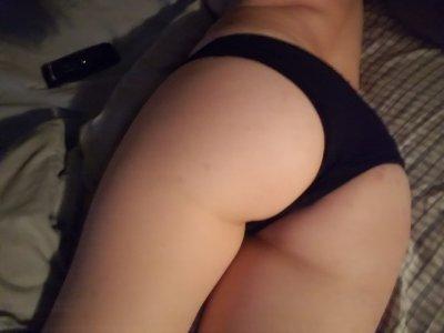 Arizonagirl