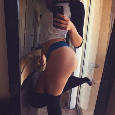 Stacy_Kim