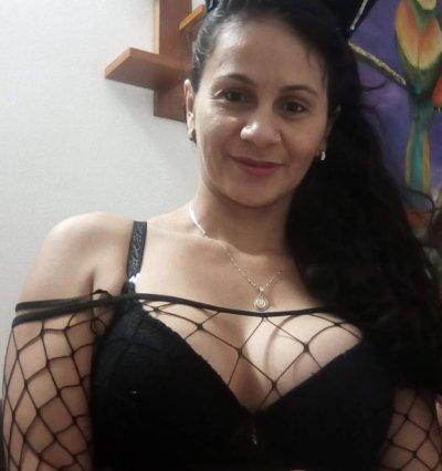 SharonShala