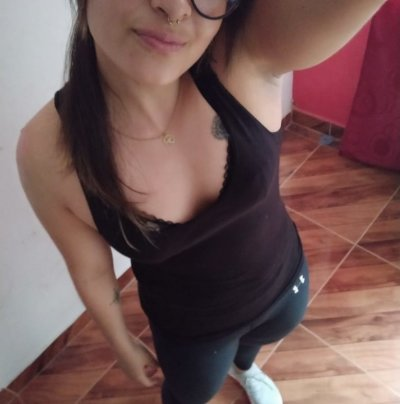 Evangeline_