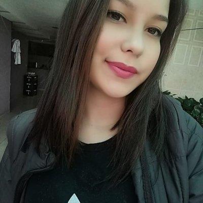 Sofia_Sweetxxx