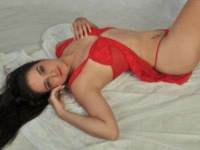 Megan_hot1