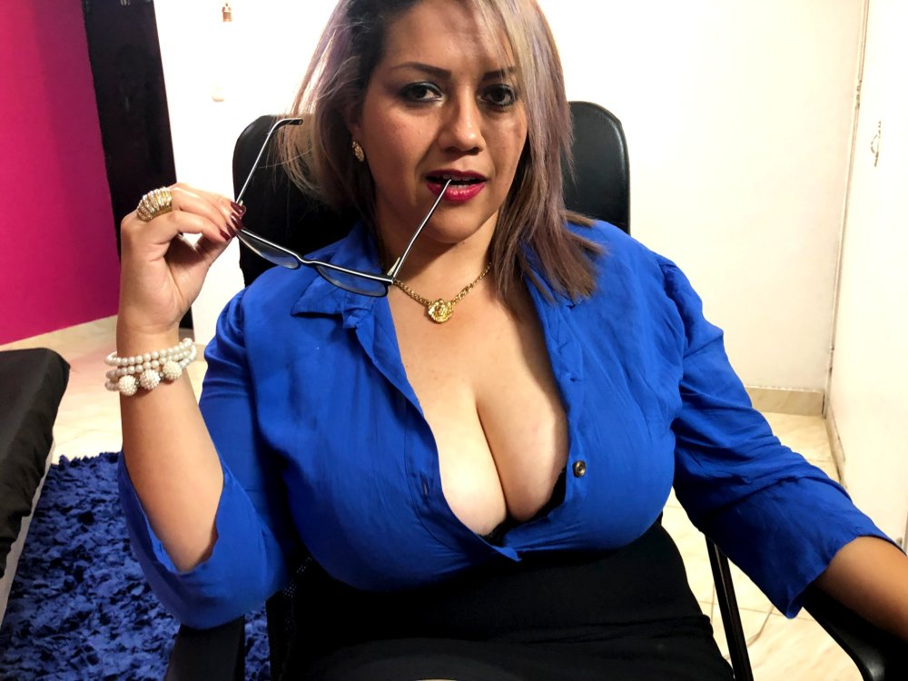 _candyx_ at StripChat