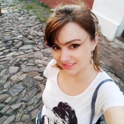 Angelaxxdemir