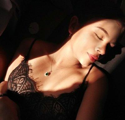 Camila_montero19