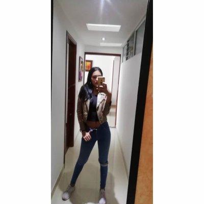 Victoria_ds