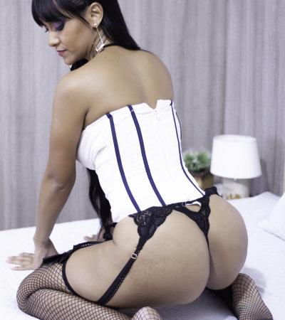 Sheyla_sweet1