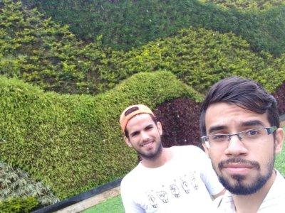 James_and_bono