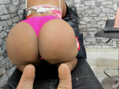 Doll_squirt2