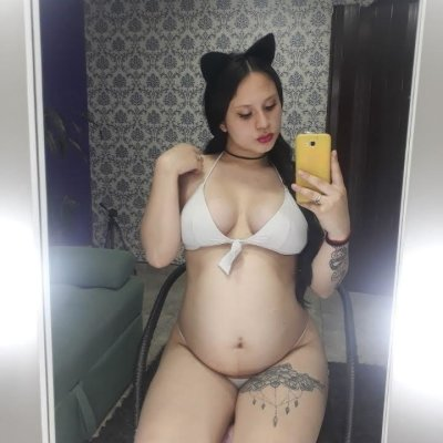 Megan_Anne
