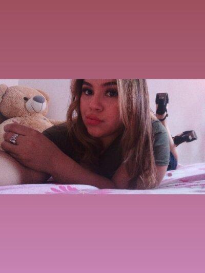 Maria_rosario1