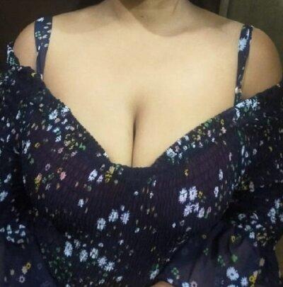Indian_Deepika