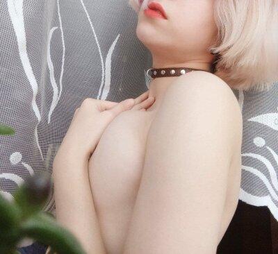 Viki_Dii