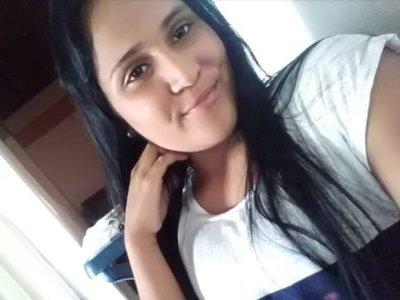 Lunita_cox281