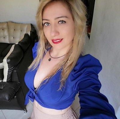 rihanna_x_