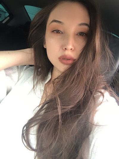 Koreankpop