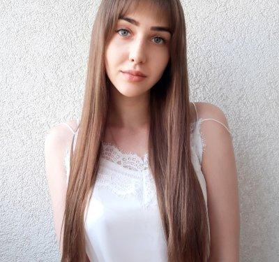 Emilie_Sweet
