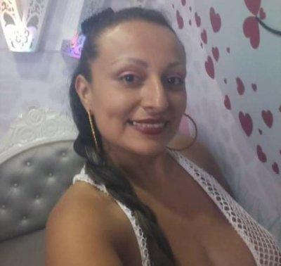 Maria_Fernnanda