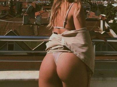 ScarlettJohanssson