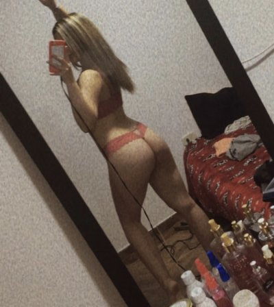 Charlotte_gomez