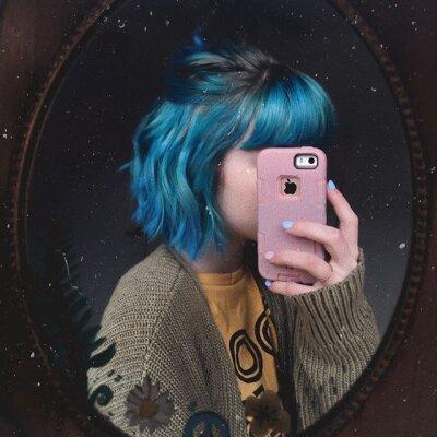 _blue_butterfly_