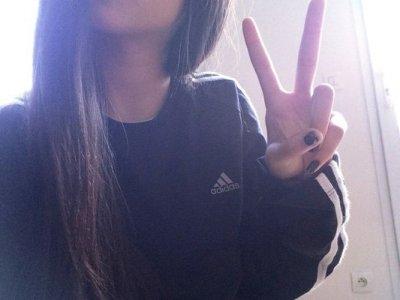 Camilla_Sweet_