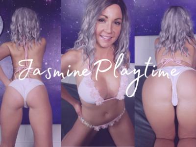 JasminePlaytime