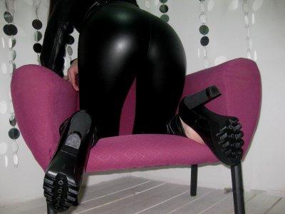 _mistress_