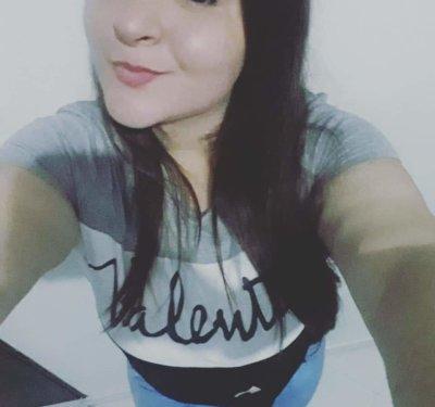 Mara_Smith_
