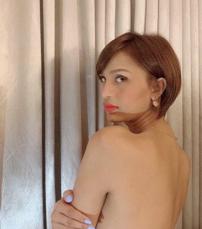 StripChat Safara_20 chaturbate adultcams