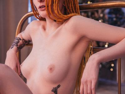 Cleopatra_Fleming