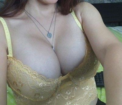 Susanaleon