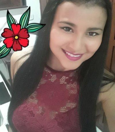 Alanajames22