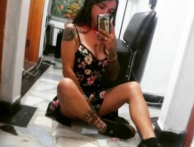 Encanto_xxx