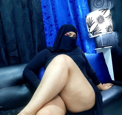 Naughty_Arab