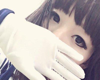 Mihooo_chan